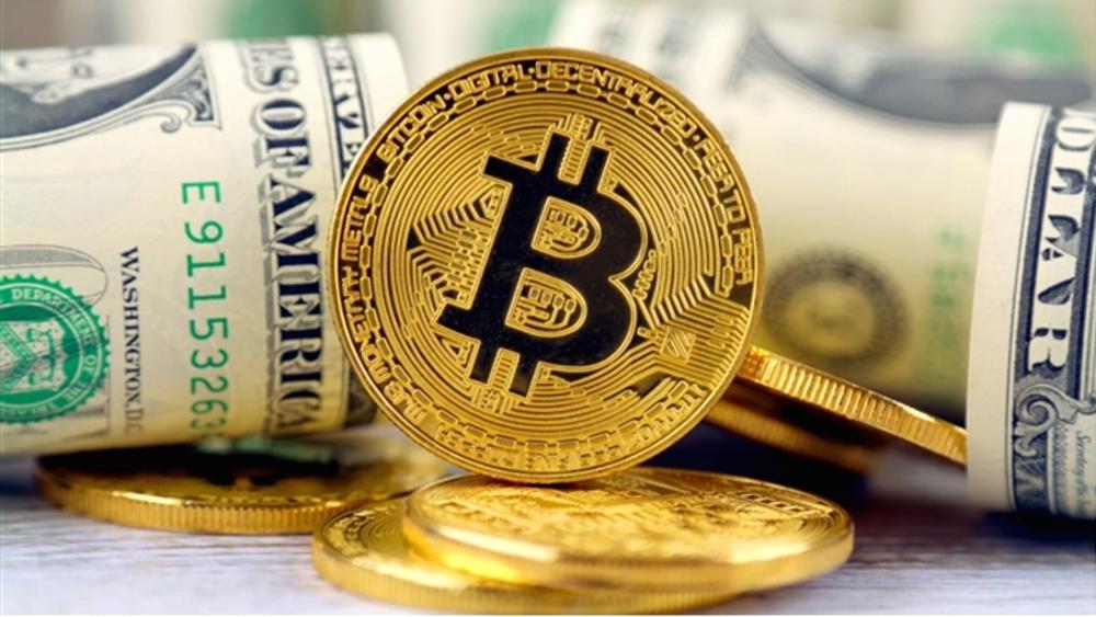 cac loai vi Bitcoin 1 2
