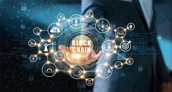 cac phien ban blockchain 1