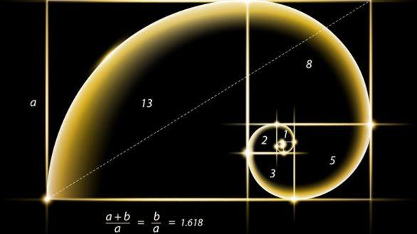day-fibonacci-la-gi