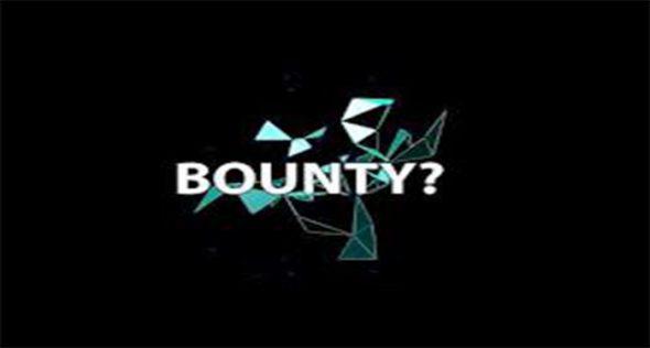 luu y khi lam bounty 2