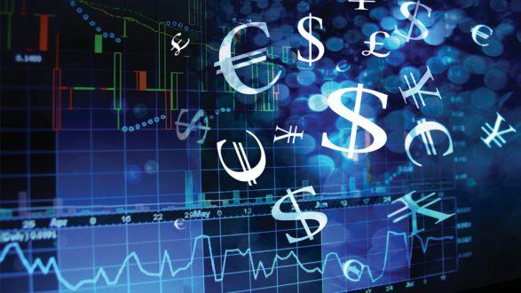 Những yêu cầu hình thành thị trường tài chính