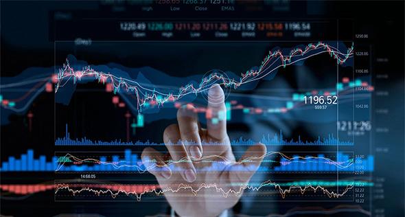 bản chất của thị trường forex