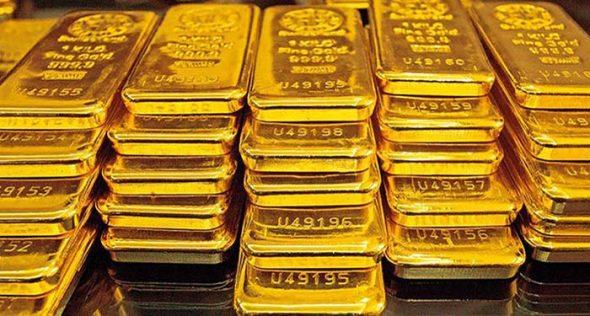 mua vàng để tiết kiệm