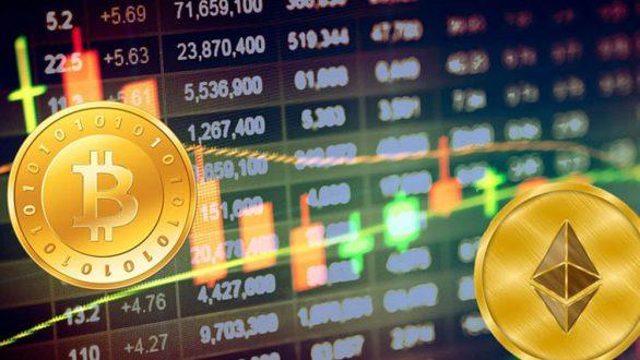 cach-giao-dich-bitcoin