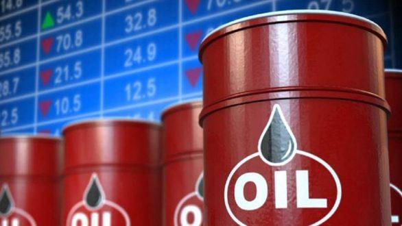 crude-oil-la-gi