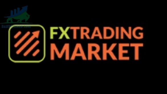 fxtradingmarkets