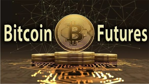 hop-dong-tuong-lai-bitcoin-la-gi
