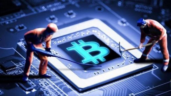 huong-dan-dao-bitcoin