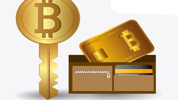 5 loại tiền điện tử hàng đầu có tiềm năng lớn trong tháng 9