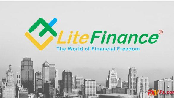 san-litefinance